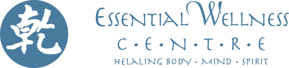 Essential Wellness Centre Logo
