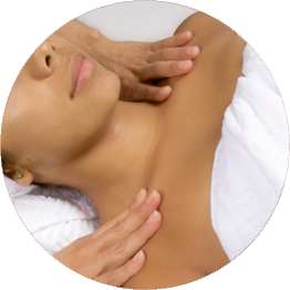 Massages at Essential Wellness Centre
